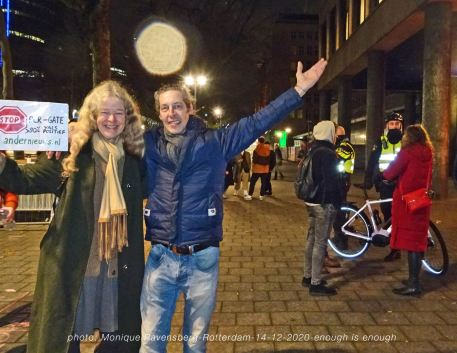Freedom-Rotterdam-201214-Nunspeet