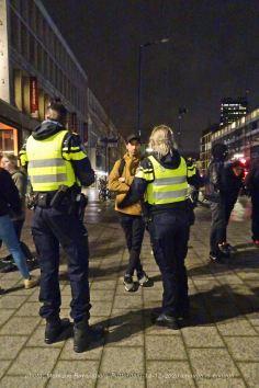 Freedom-Rotterdam-201214-police