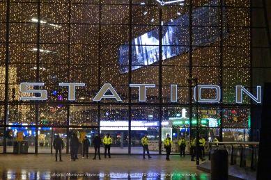 Freedom-Rotterdam-201214-station