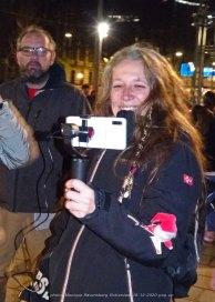 Freedom-Rotterdam-201218-re-vrouw-lutie