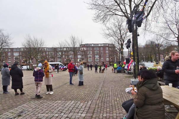 Freedom-Rotterdam-noodrem-201213-from-corner