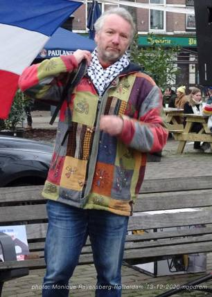 Freedom-Rotterdam-noodrem-201213-Hendrick