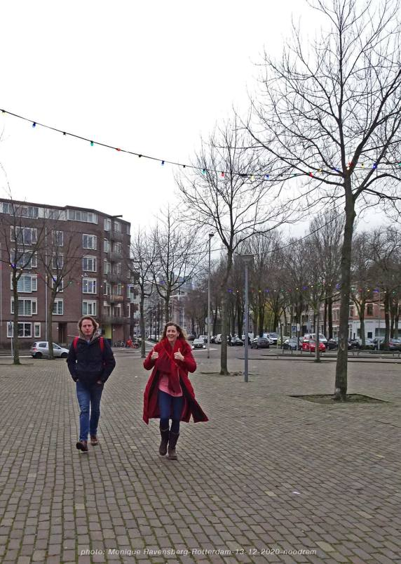 Freedom-Rotterdam-noodrem-201213-hoi-Karin