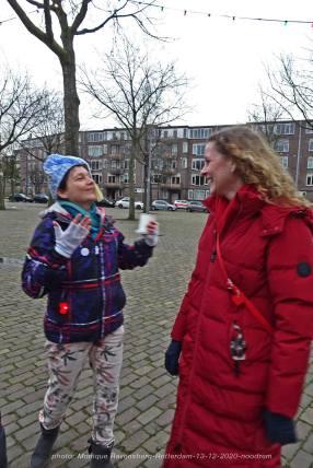 Freedom-Rotterdam-noodrem-201213-Karin-Maria-Keser