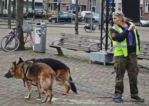 Freedom-Rotterdam-noodrem-201213-Katja