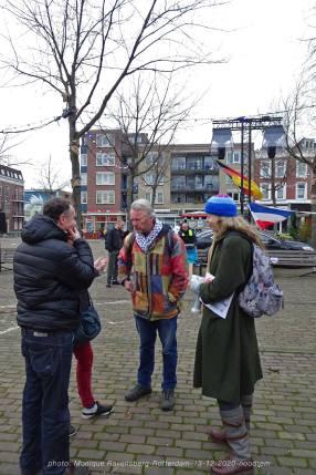 Freedom-Rotterdam-noodrem-201213-meet-&-greet