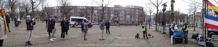 Freedom-Rotterdam-noodrem-201213-panorama
