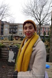 Freedom-Rotterdam-noodrem-201213-participant