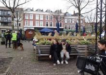 Freedom-Rotterdam-noodrem-201213-sitspot