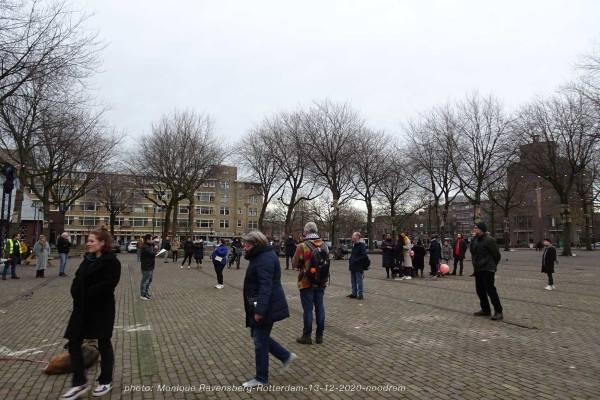 Freedom-Rotterdam-noodrem-201213-square
