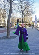 Freedom-coffee-&-tea-time-Rotterdam-Patricia-hug