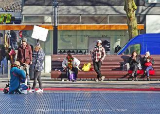 Freedom-coffee-&-tea-time-Rotterdam-sunshine