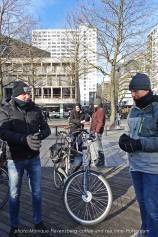 Freedom-coffee-&-tea-time-Rotterdam-talk