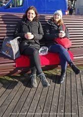 Freedom-coffee-&-tea-time-Rotterdam-teatime