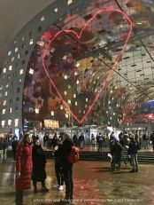 freedom-curfew-Rotterdam-22-1-21-heart-energy