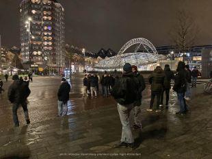 freedom-curfew-Rotterdam-22-1-21-overview