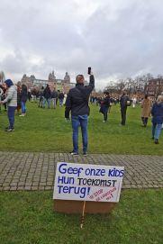 freedom-illegal-government-Amsterdam-17-1-21-future