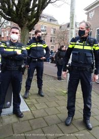 freedom-illegal-government-Amsterdam-17-1-21-no-discussion