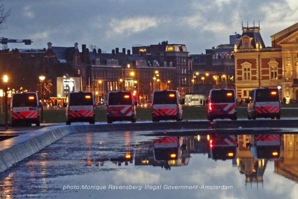 freedom-illegal-government-Amsterdam-17-1-21-park-museumpark