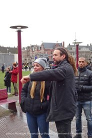 freedom-illegal-government-Amsterdam-17-1-21-where-to-go