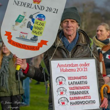 Johan-Meijboom-Amsterdam-17-01-21-board