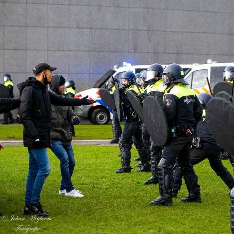 Johan-Meijboom-Amsterdam-17-01-21-opposites