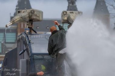 Johan-Meijboom-Amsterdam-17-01-21-waterstand