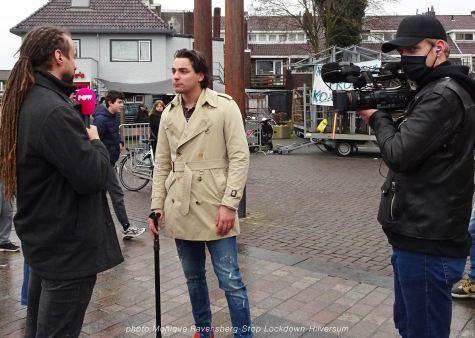 stop-lockdown-mrstardesign-100121-Willem-overview