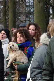 women-for-freedom-mrstardesign-03012021-dog-in-arms