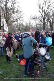 women-for-freedom-mrstardesign-03012021-drummers