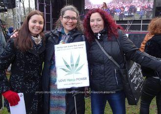women-for-freedom-mrstardesign-03012021-Miranda-van-Driel