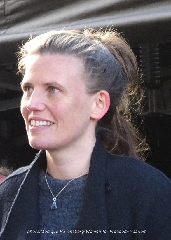 women-for-freedom-mrstardesign-Isa-Kriens