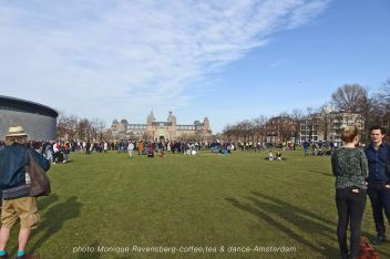 Freedom-21-02-21-Amsterdam-distance