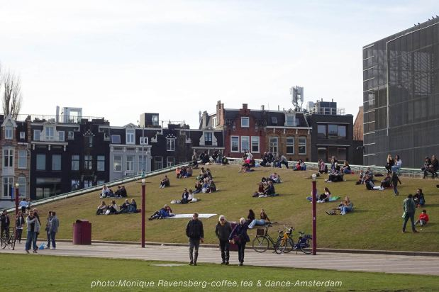 Freedom-21-02-21-Amsterdam-enjoy-the-sun