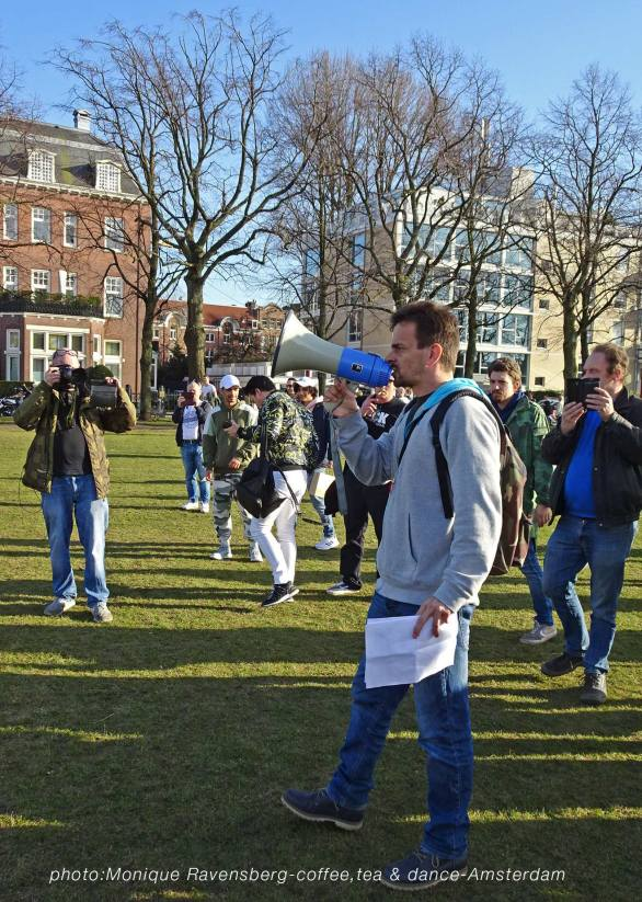 Freedom-21-02-21-Amsterdam-frontline