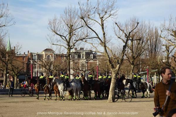 Freedom-21-02-21-Amsterdam-horses
