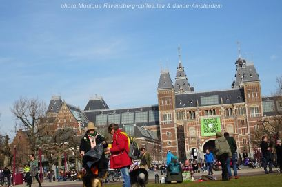 Freedom-21-02-21-Amsterdam-overview