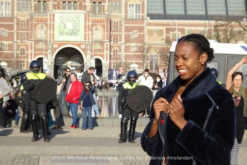 Freedom-21-02-21-Amsterdam-photoshoot
