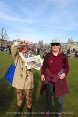 Freedom-21-02-21-Amsterdam-Titia-&-Annemiek