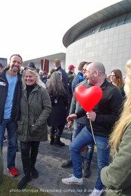 Freedom-21-02-21-Amsterdam-Willem