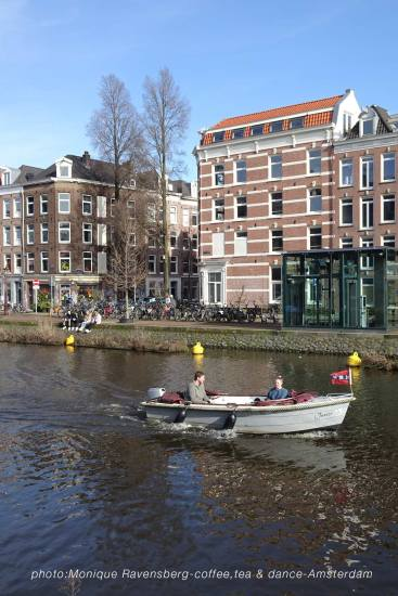 Freedom-21-02-21-Amsterdam