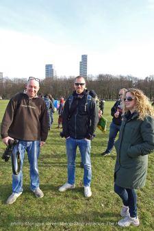 Freedom-stop-violence-The-Hague-Johan