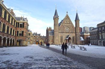Freedom-Tour-the-Hague-Binnenhof