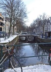 Freedom-Tour-the-Hague-canal