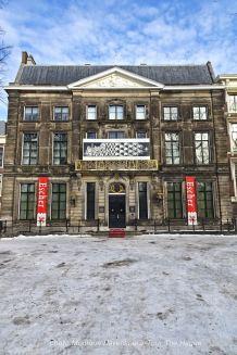Freedom-Tour-the-Hague-Esher