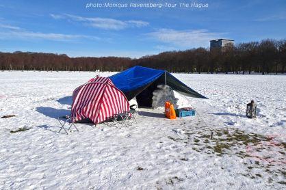 Freedom-Tour-the-Hague-iglo