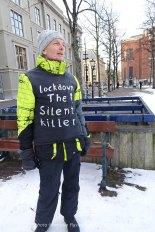 Freedom-Tour-the-Hague-Lockdown-silent-killer