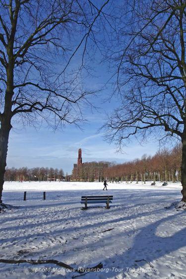 Freedom-Tour-the-Hague-Malieveld