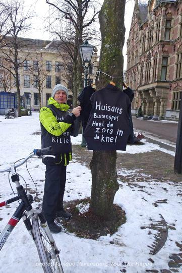 Freedom-Tour-the-Hague-Manifest
