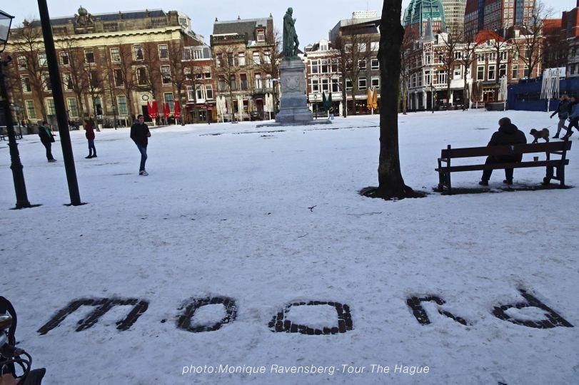 Freedom-Tour-the-Hague-murder